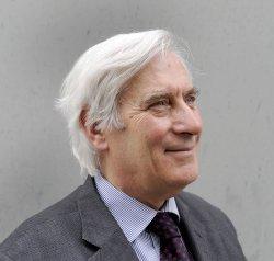 Carlo Ossola
