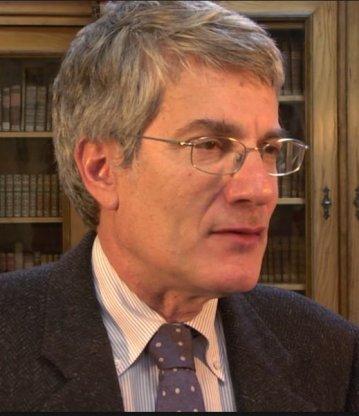 Gian Luca Potestà