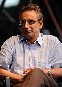 Giovanni Bachelet