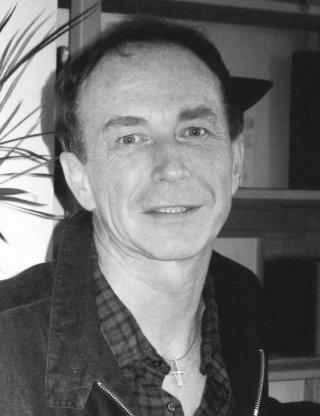 Jean-Pierre Sonnet