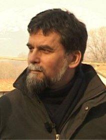 Luciano Manicardi