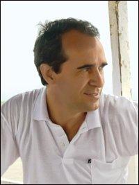 Mario Antonelli