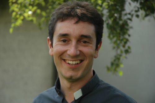 Sergio Massironi