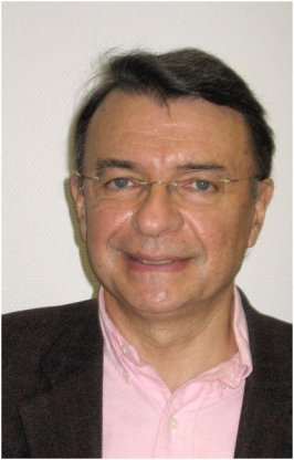 Xavier Lacroix