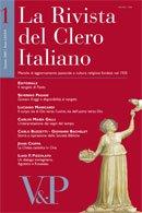 LA RIVISTA DEL CLERO ITALIANO - 2005 - 12